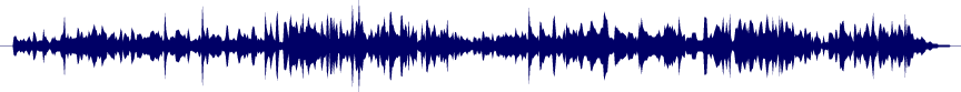 waveform of track #53308