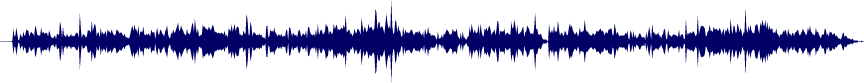 waveform of track #53313