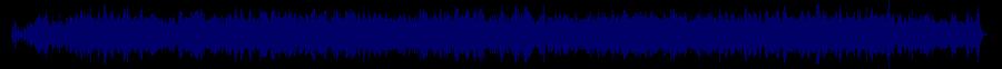 waveform of track #53323