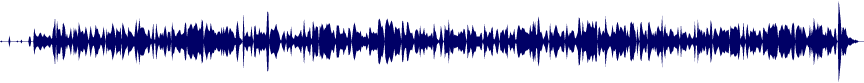 waveform of track #53358