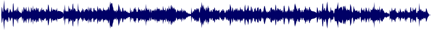 waveform of track #53367