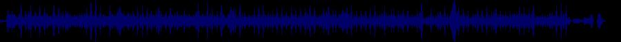 waveform of track #53370