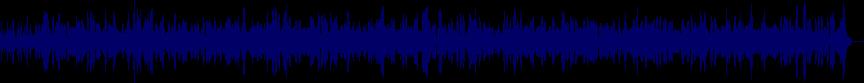 waveform of track #53375