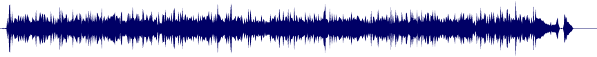waveform of track #53416