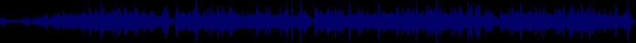 waveform of track #53417