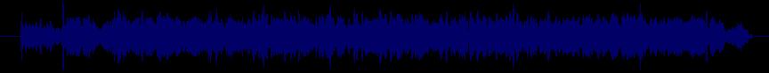 waveform of track #53435