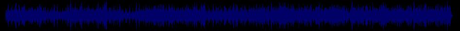 waveform of track #53445