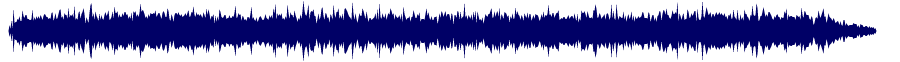 waveform of track #53453