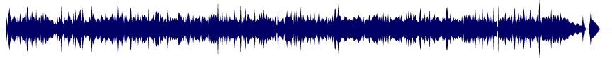 waveform of track #53462