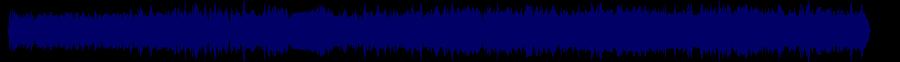 waveform of track #53471