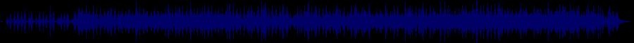 waveform of track #53472
