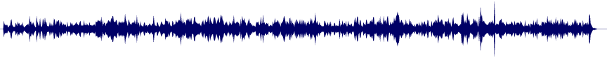 waveform of track #53478