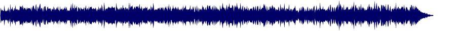 waveform of track #53479