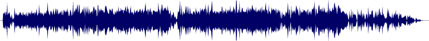 waveform of track #53481