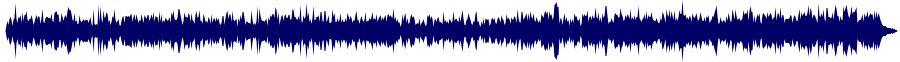 waveform of track #53493