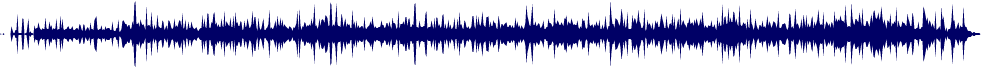 waveform of track #53499
