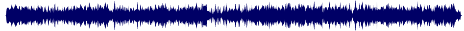 waveform of track #53514