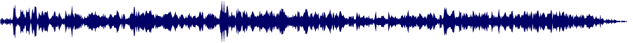 waveform of track #53519