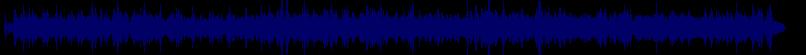 waveform of track #53526