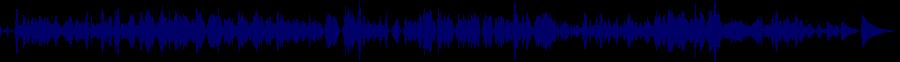 waveform of track #53549