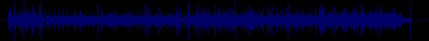 waveform of track #53552