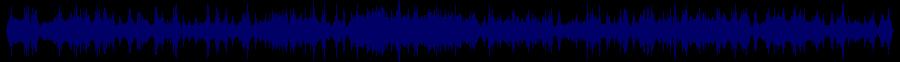 waveform of track #53564