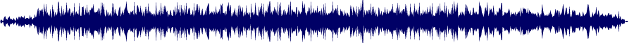waveform of track #53580
