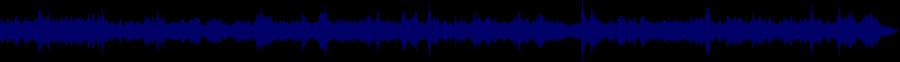 waveform of track #53589