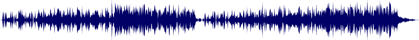 waveform of track #53606