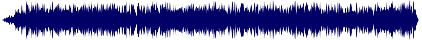 waveform of track #53607