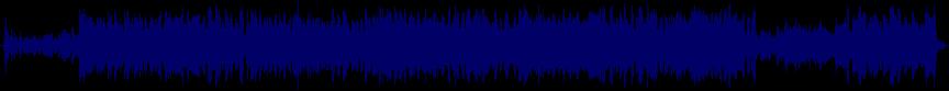waveform of track #53609