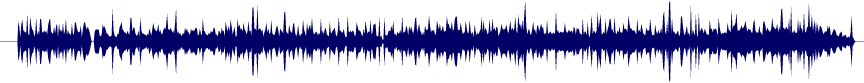 waveform of track #53652