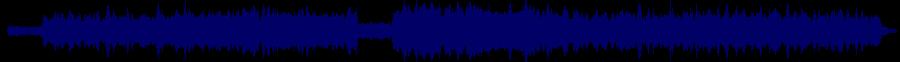 waveform of track #53653