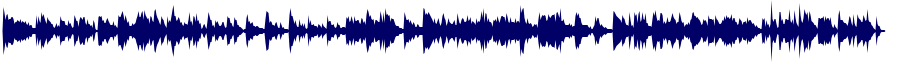 waveform of track #53662
