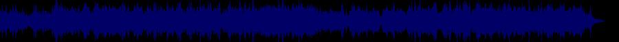 waveform of track #53684