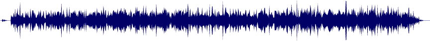 waveform of track #53687
