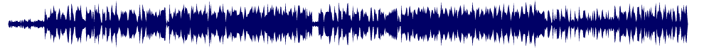 waveform of track #53717