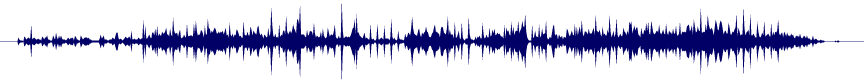 waveform of track #53735