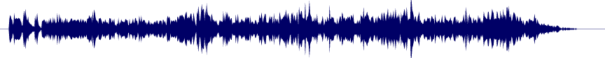 waveform of track #53745