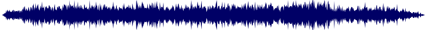 waveform of track #53748
