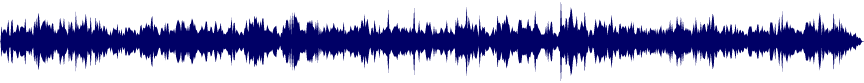 waveform of track #53753