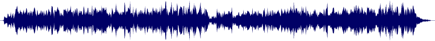 waveform of track #53757