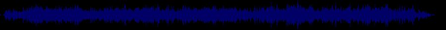 waveform of track #53762