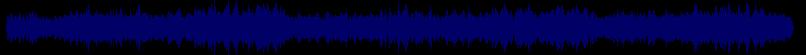 waveform of track #53776