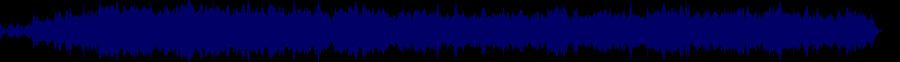 waveform of track #53784