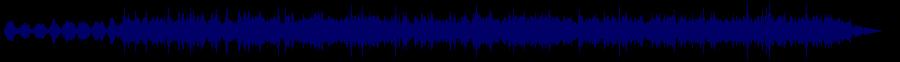 waveform of track #53797