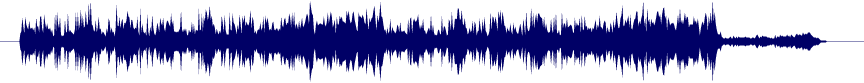 waveform of track #53806