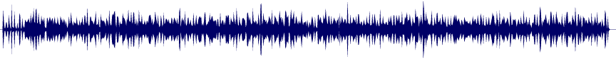 waveform of track #53810