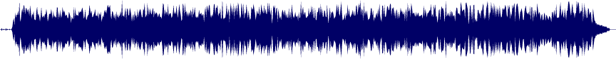 waveform of track #53815