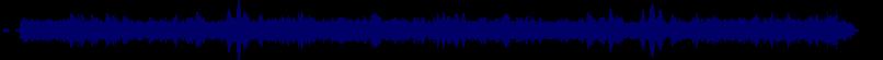 waveform of track #53819